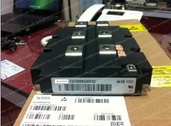 FZ1200R33KF2C IGBT Module