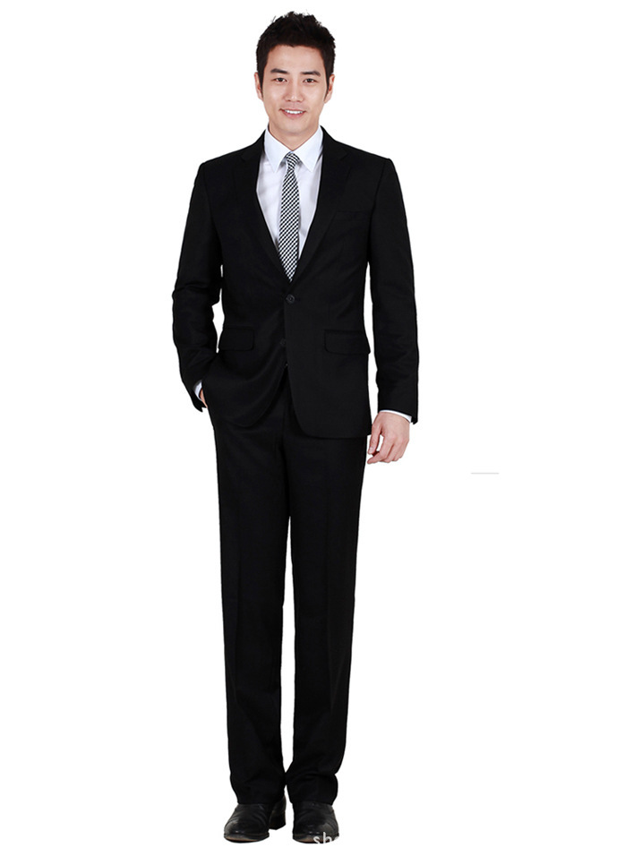 Mens Full Suits Sale - Hardon Clothes