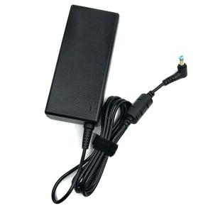 Image 3 - EU US UK AU plug 19V4.74A AC Power Adapter 5.5x1.7mm 19V 4.74A 90W charger for Acer Aspire 7750 7750G 7750Z 7750ZG 7751 7752