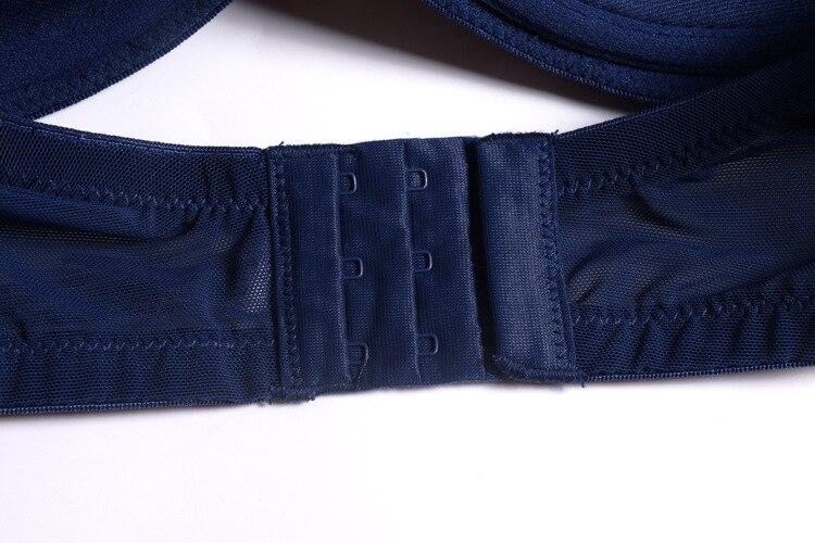 soft plus size bra15