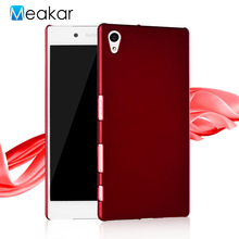 half off 64a88 646b8 Buy xperia e6653 case and get free shipping on AliExpress.com