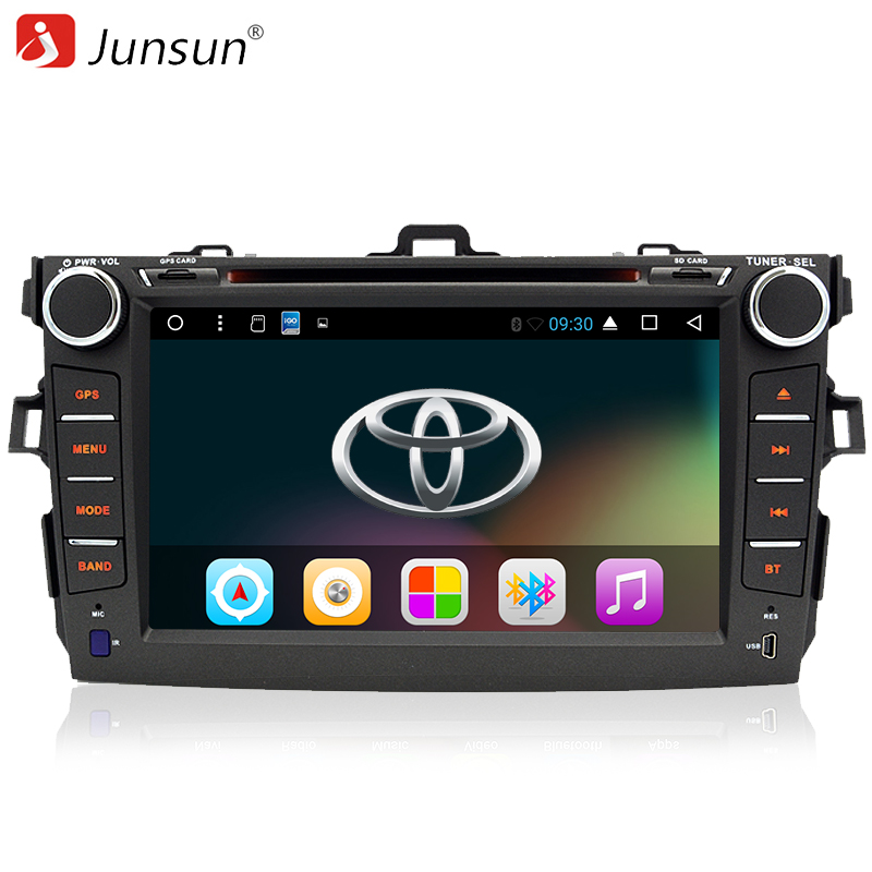 junsun-8-2-din-android-60-car-fontbdvd-b-font-radio-autoradio-gps-navigation-radio-steering-wheel-co