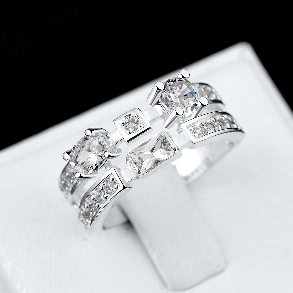 living ii elizabeth royal wedding rings the breathtaking queen weddings engagement southern most