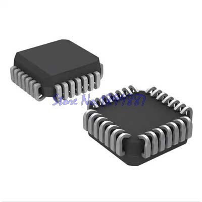 30296 PLCC28 автомобиля чип автомобилей IC