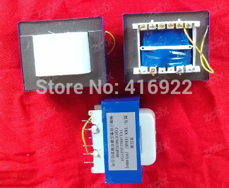95% new 100% tested  motherboard for Rongshida refrigerator pc board transformer ws-4884 rb172c rsb-216aecb on sale topperr 1201 nt 1