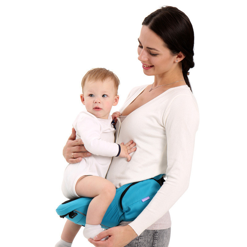 Baby Carrier 0-36 Months Front Carry Portabebes Manduca Cotton&Polyester New Baby Infant Newborn Adjustable Solid baby carrier 4 6 months front carry portabebes manduca cotton