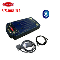 ERIKC 9109 903 9307z523b Fuel Common Rail Metering Valve 9109903 Pump  Regulator Meter 9307 501b 501c 66507A0401