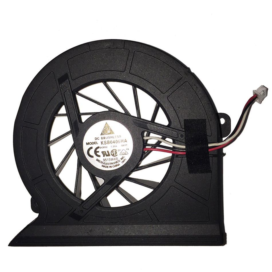New original Cooling Fan For SAMSUNG R700 R710 R503 R505 R509 R508 R507 R510 R519 LAPTOP Cooler Radiator Cooling Free shipping personal computer graphics cards fan cooler replacements fit for pc graphics cards cooling fan 12v 0 1a graphic fan