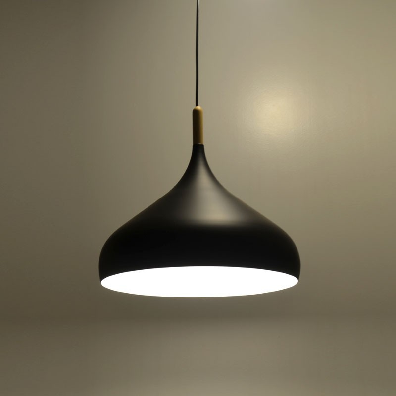 pendant lamps-6