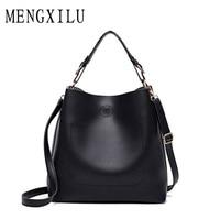 SAICHENG Brand Luxury Handbags Women Bags Designer Handbags High Quality Leather Crossbody Bag For Women Big