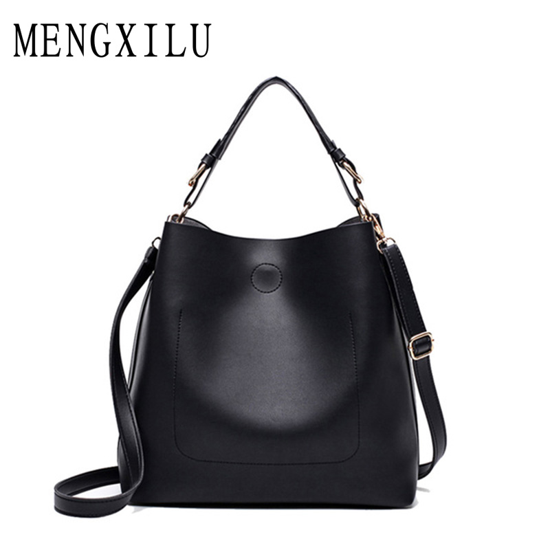 Famous Brand Luxury Handbags Women Bags Designer Handbags High Quality Leather Crossbody Bag For Women Big Casual Tote Bag Sac brand high quality women sheepskin handbag famous designer messager crossbody bag female sac big bags casual tote bolsa feminina