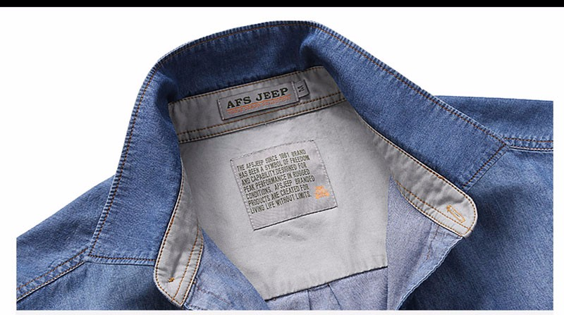 MEN DENIM SHIRTS (16)