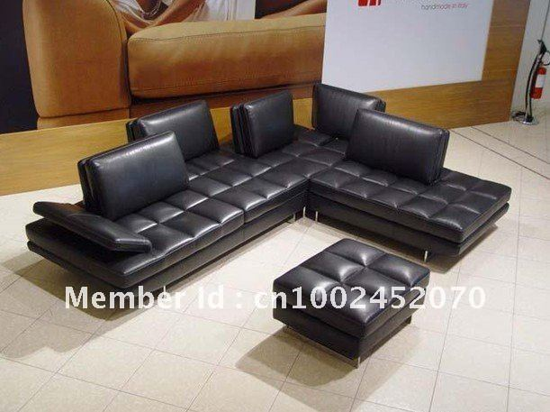 Sofa Hinge Furniture Material For Backrest Accessories In Cabinet Hinges From Home Improvement On Aliexpress Alibaba Group