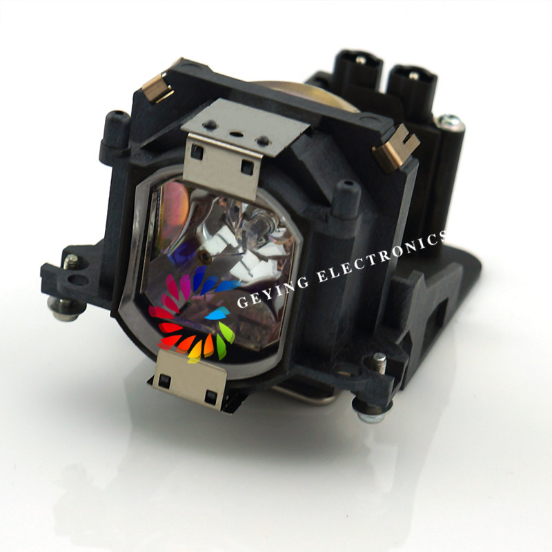 Free Shipping Compatible Projector Lamp LMP-H130 / LMPH130 For VPL-HS50 / VPL-HS60 / VPL-HS51 / VPL-HS51A free shipping lamtop compatible projector lamp 60 j5016 cb1 for pb7210