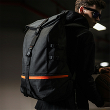 New Basketball bag Large Capacity Sports Backpack Mens Football Training Casual Hiking Travel