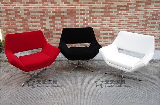 Metropolitan Chair sofa Chair, recreational Chair. A visitor Chair. Discuss the chairs.