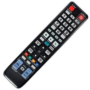 Image 3 - חדש שלט רחוק AK59 00104R suitbale עבור samsung טלוויזיה Blu ray DVD דיסק נגן BD C5500 BD C7500 BD C6900 BD C5300 BD 5500C