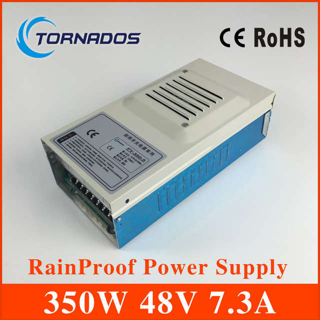 Fy 350 48 rain outdoor lighting led luminous characters waterproof fy 350 48 rain outdoor lighting led luminous characters waterproof switching power supply transformer workwithnaturefo