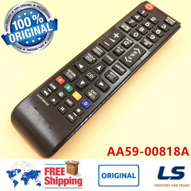 Samsung UE27D5020NW SMART TV 64x