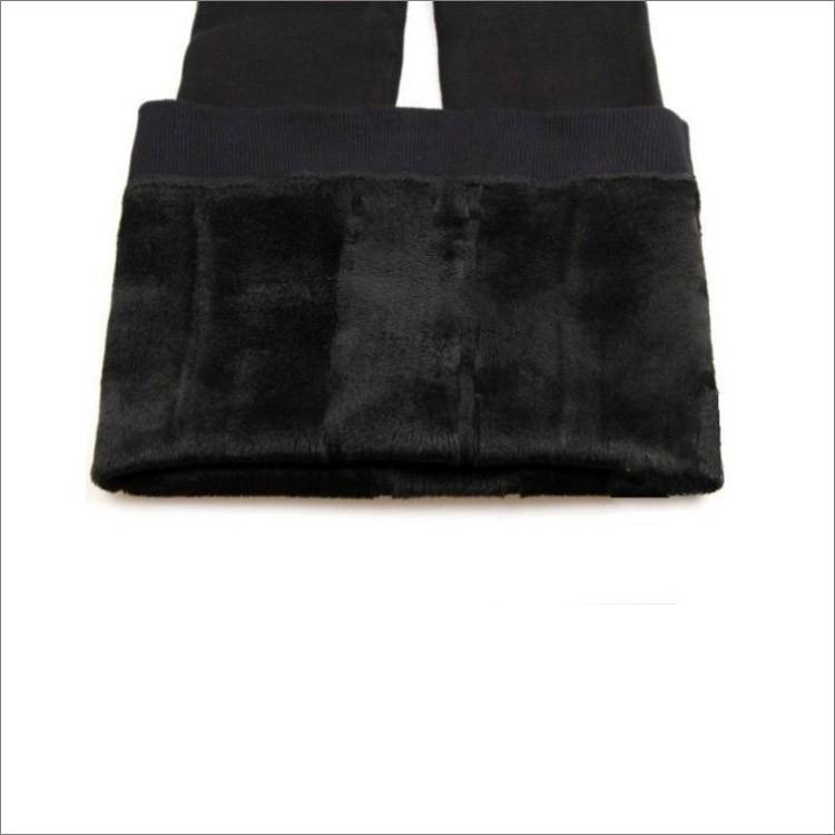 stocking050