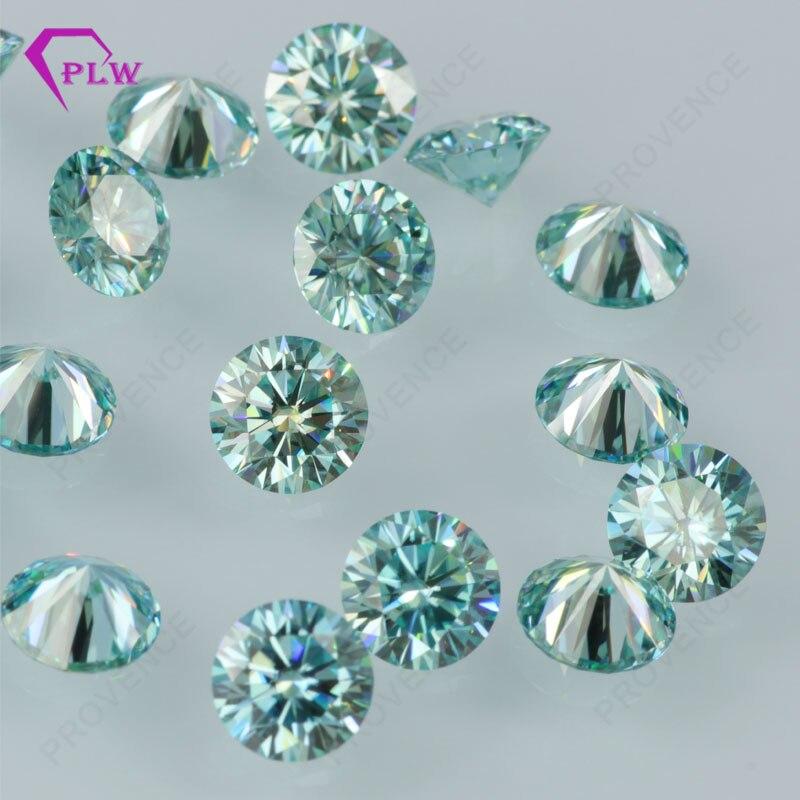 light blue moissanite (20)