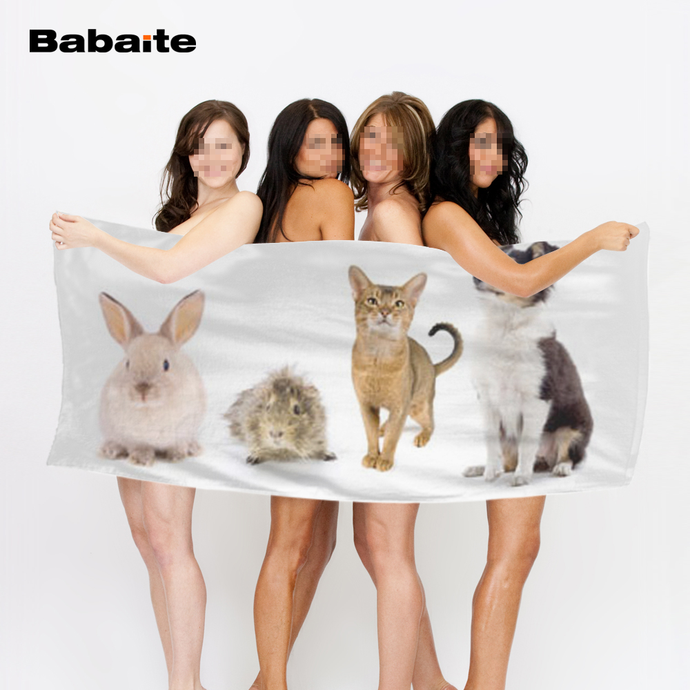 ≧Personalizar amor animales perro gato conejo peces mascotas ...