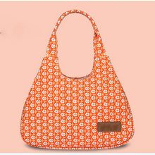 Canvas Lunch Bag (Picnic)