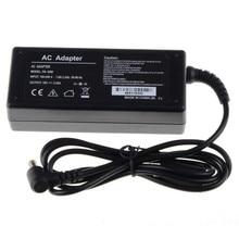 Зарядное устройство для ноутбука 19 в 3.42A 65 Вт AC подходит для acer адаптер питания зарядное устройство