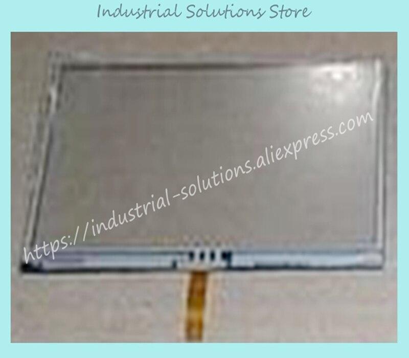 RK-5006 Touch Screen Handwritten Screen 4.3 newRK-5006 Touch Screen Handwritten Screen 4.3 new