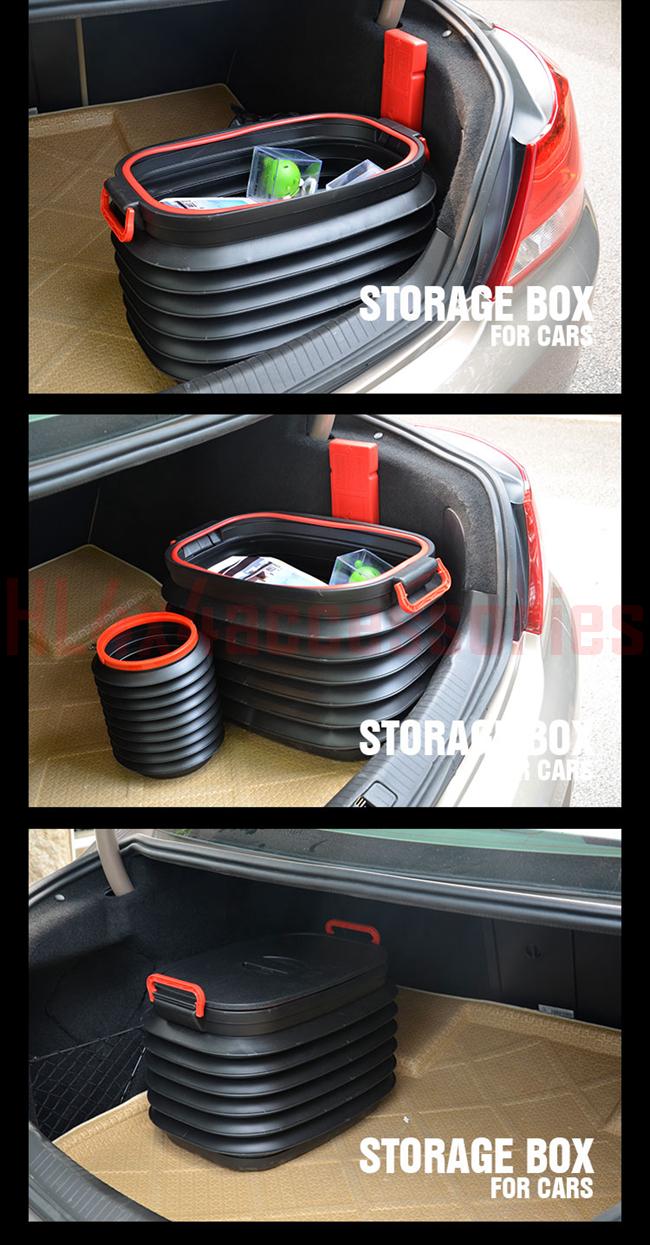 car storage box11