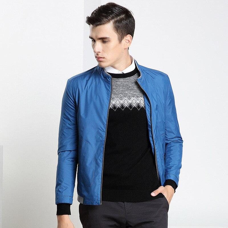 Online Get Cheap Mens Designer Clothes -Aliexpress.com | Alibaba Group