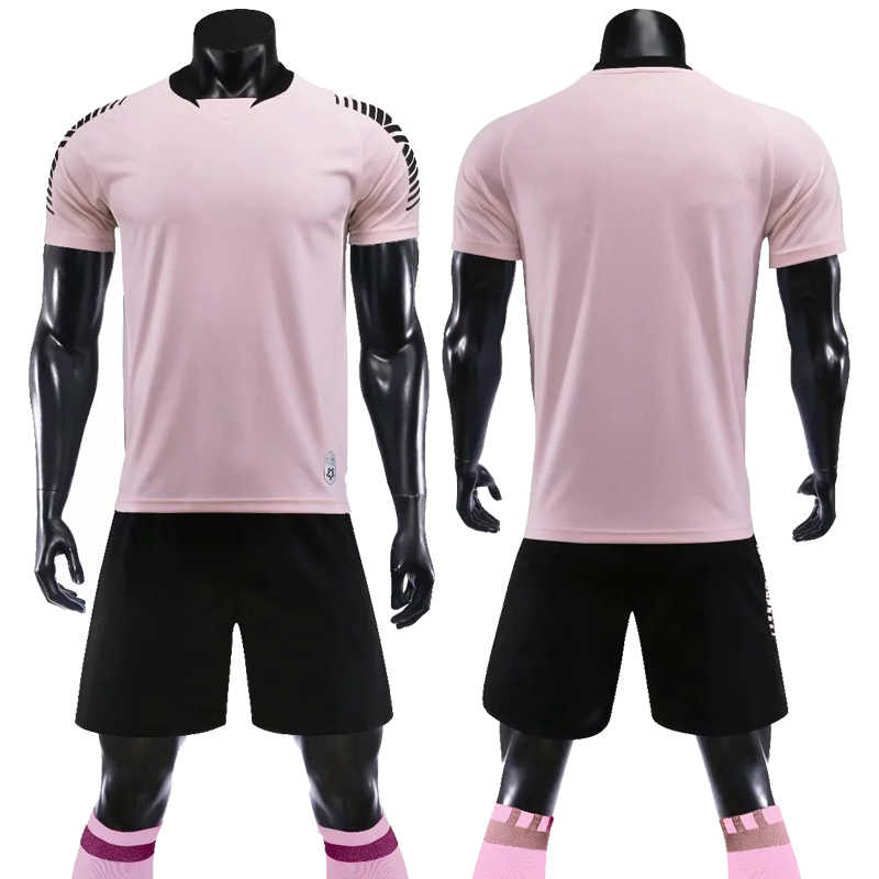 huge discount 8b860 3688b jersey soccer adult kids psg jersey custom survetment football 2019 youth  child uniformes futbol shirts boy soccer suit camisa
