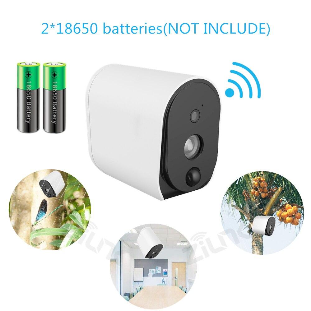 battery-