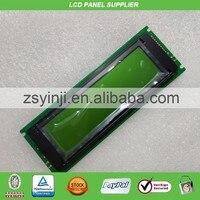 DMF5005NS EW DMF5005NS EW1 lcd panel screen