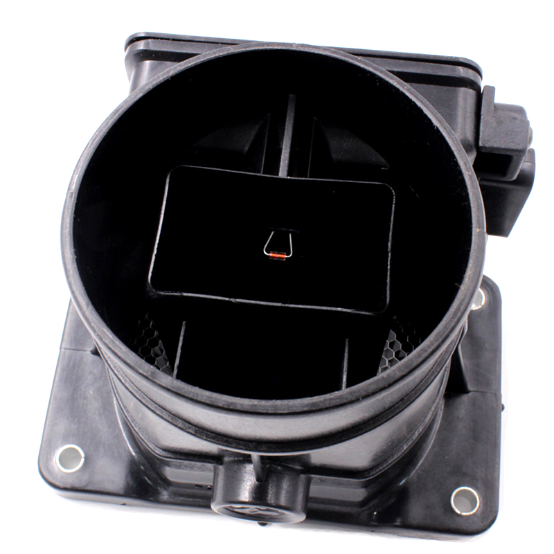 YAOPEI For Dodge Stratus Mitsubishi Galant Eclipse Mass Air Flow Sensor MAF Meter MD336501 in Air Flow Meter from Automobiles Motorcycles