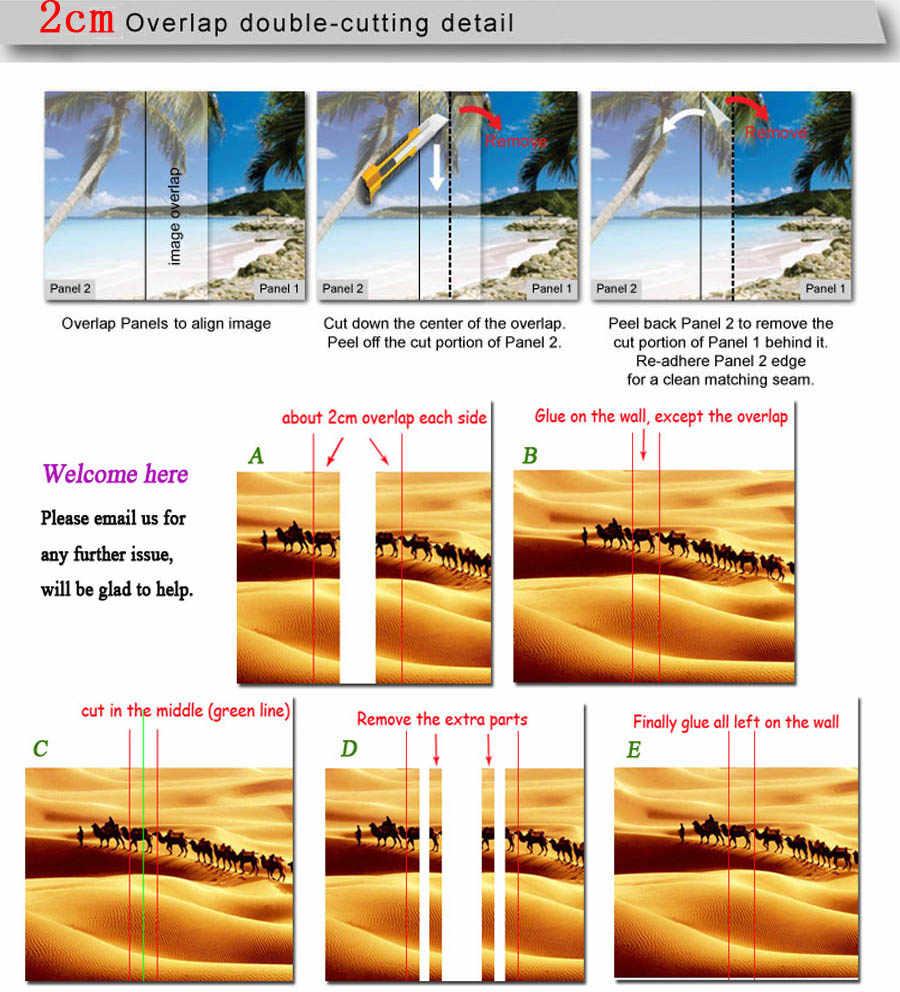 Custom Carte Da Parati Murales 3d Carta Da Parati per la Parete del Soggiorno Carte di Carte di Complementi Arredo Casa Marmo Nero Modello Murale Rotoli Pareti Camera Da Letto Arte