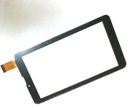 Witblue New touch screen panel For 7 BRIGMTON BTPC-PH2 Tablet Digitizer Glass Sensor Replacement Free Shipping