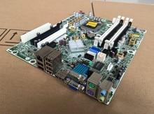 original board for 8200 8280 Q67 LGA 1155 DDR3 Desktop Motherboard 611834-001 611793-001 611793-002 611793-003 Free shipping