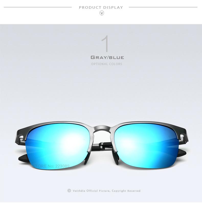 HTB1kdChLpXXXXXVXXXXq6xXFXXXR - VEITHDIA Aluminum Magnesium Polarized Lens Unisex Sunglasses-VEITHDIA Aluminum Magnesium Polarized Lens Unisex Sunglasses