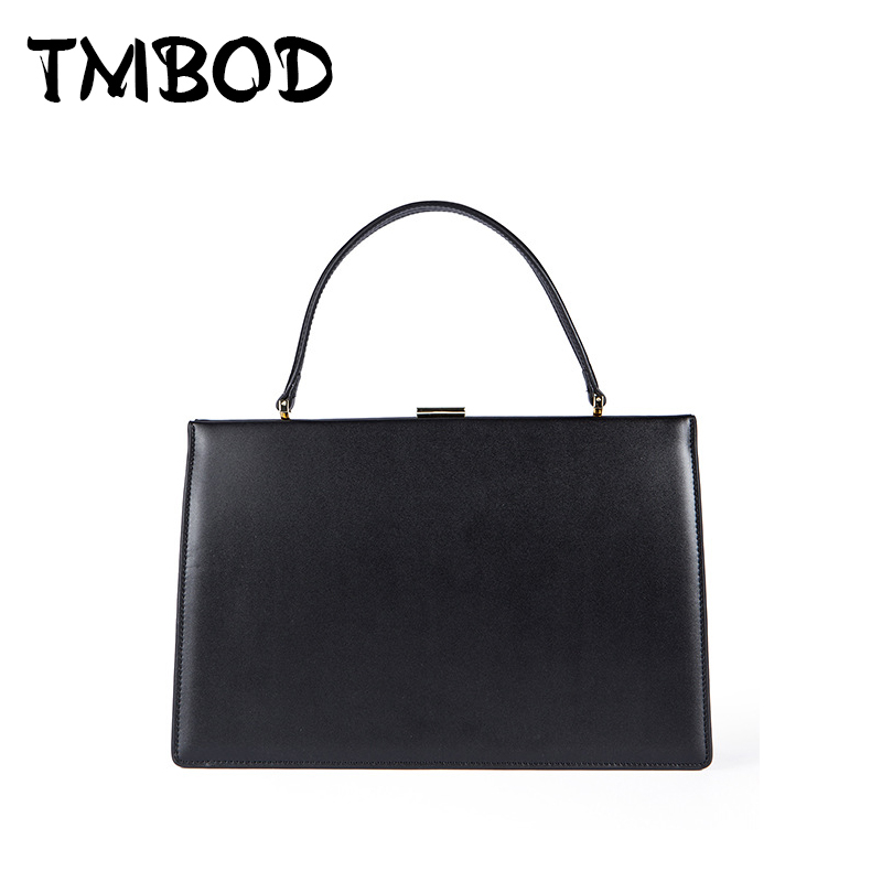 NEW 2017 Classic Flap Clasp Tote Crossbody Wedding Bag For Female Tote Women Split Leather Handbags Lady Messenger Bags an847 hot 2017 classic scrub tote with chain tote crossbody bags women split leather handbags lady messenger bag for female an867
