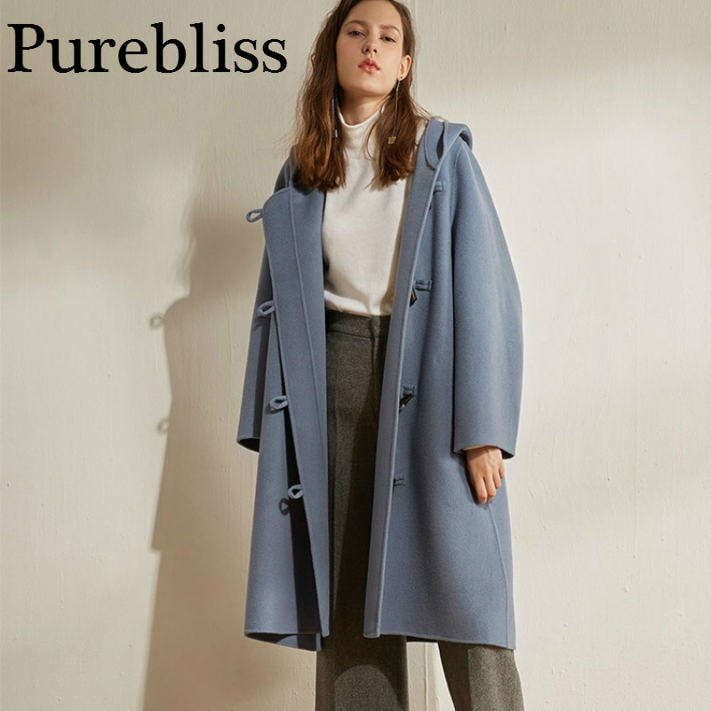 Online Get Cheap Cashmere Coat 100 -Aliexpress.com | Alibaba Group