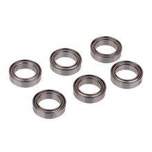 02138 RC HSP 1/10 4WD On/Off-Road Car Monster Truck Ball bearing X 6PCS