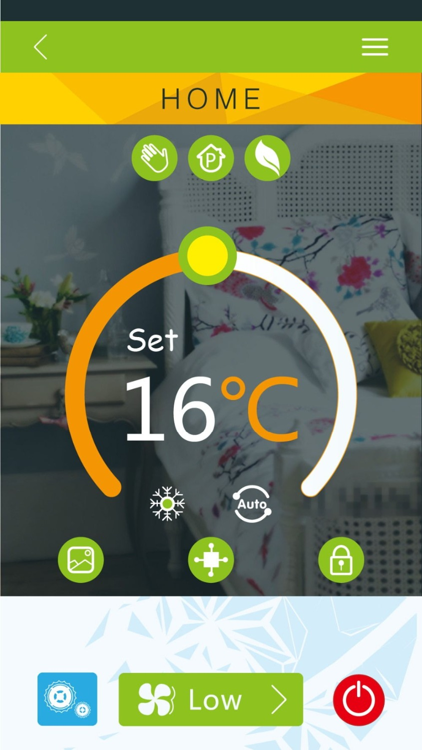 Купить с кэшбэком Touchscreen Programmable Wifi Thermostat for Water Floor Heating Controlled by Smart Phone Control Motorized Valve not Boiler