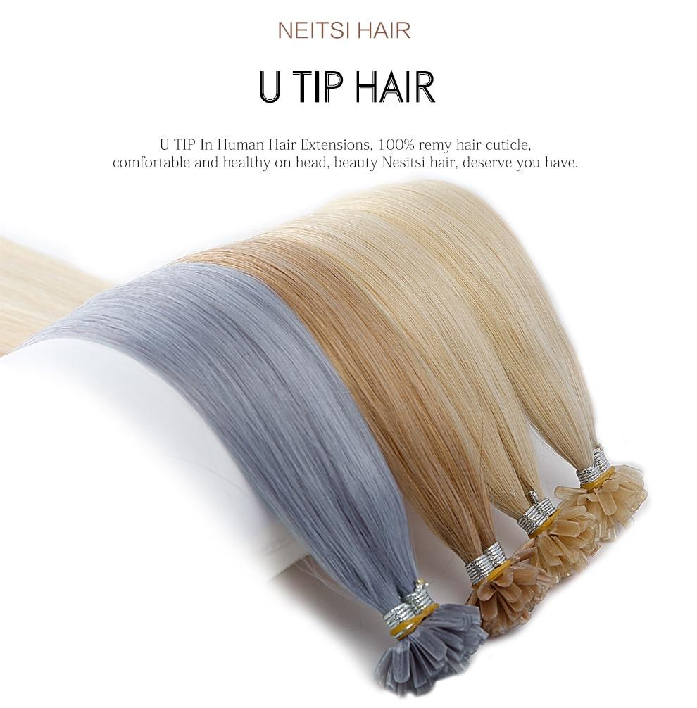 A1-U-tip_01