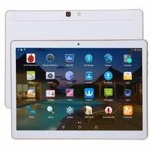 9.6 pulgadas tabletas MTK8752 Octa Core 2 GB + 32 GB Android 5.1 4G LTE Tablet PC Llamada Telefónica, Dual SIM wifi GPS bluetooth OTG 9 10