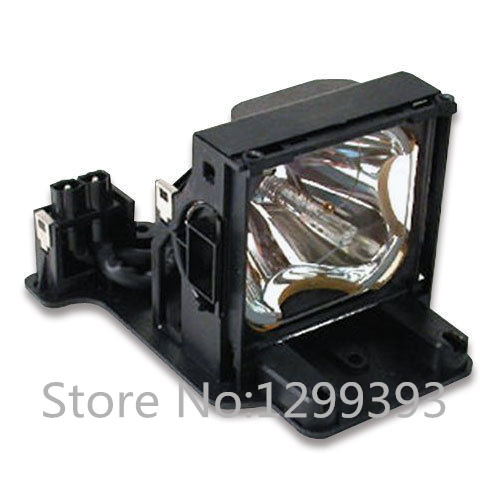 SP-LAMP-012  for INFOCUS LP815 LP820  Compatible Lamp with Housing free shipping sp lamp 012 compatible projector lamp with housing for infocus lp820 815 ask c410 c420 proxima dp8200x