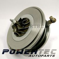 GT2056V CHRA 757608 743507 765155 Turbo Charger Core Cartridge 68037207AA For Mercedes Sprinter II 218 CDI