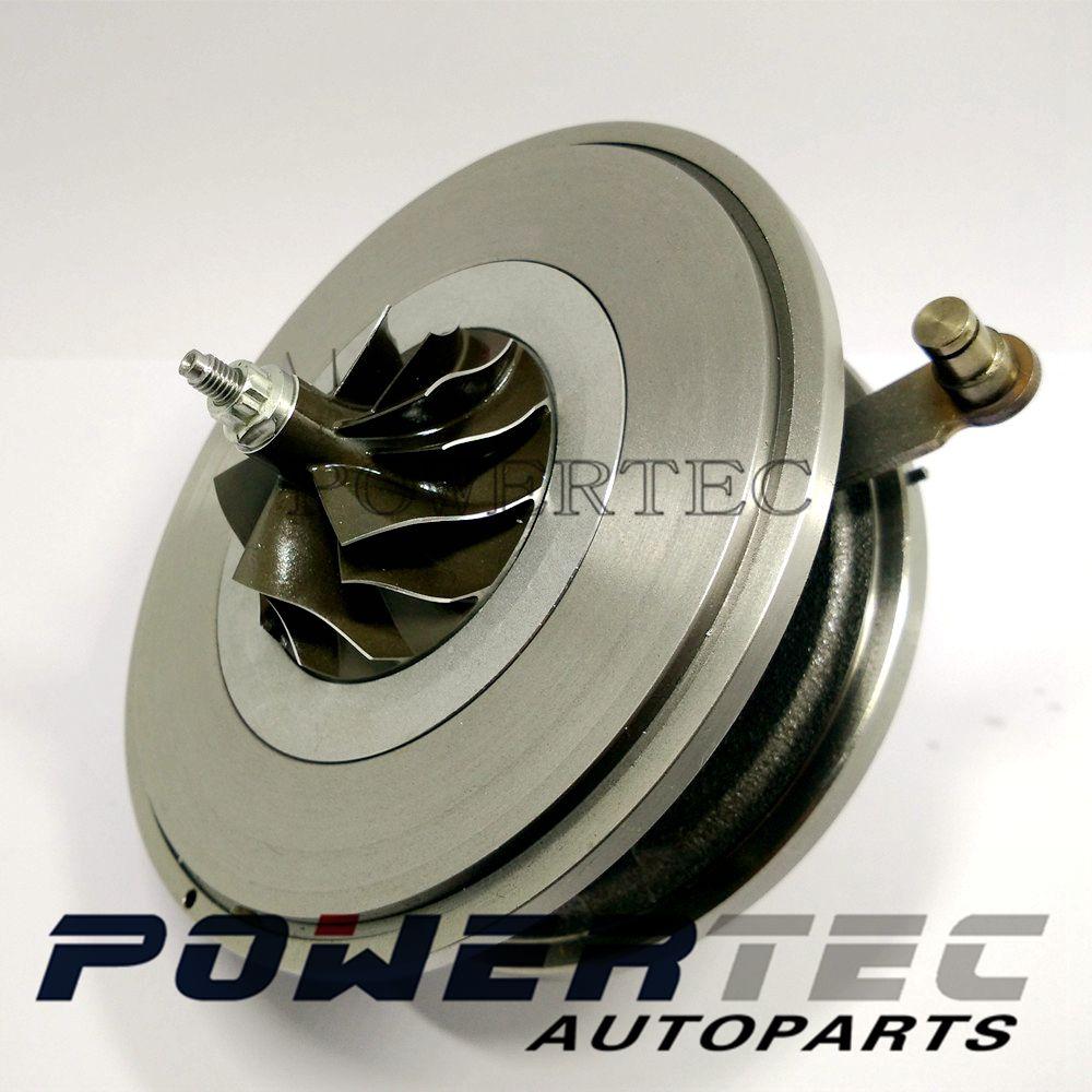 GT2056V ОПО 743507 турбину 765155 сердечник заряжателя Turbo картридж 68037207AA для Мерседес Спринтер второй 218 ЦДИ/318CDI/418CDI/518CDI