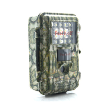 2016 New ScoutGuard HD Color Video 85'/12MP SG860C HD 100% Color Trail Scouting Hunting Game Camera