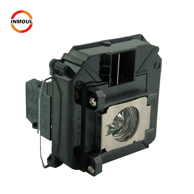 Replacement Projector Lamp ELPLP68 / V13H010L68 for EPSON EH-TW6000 / EH-TW6000W
